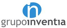 Grupo Inventia | Opiniones Grupo Inventia | Reformas Barcelona | Reformas Integrales Barcelona | Empresa de Reformas en Barcelona | Reformas en Barcelona