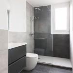 grupo inventia baños