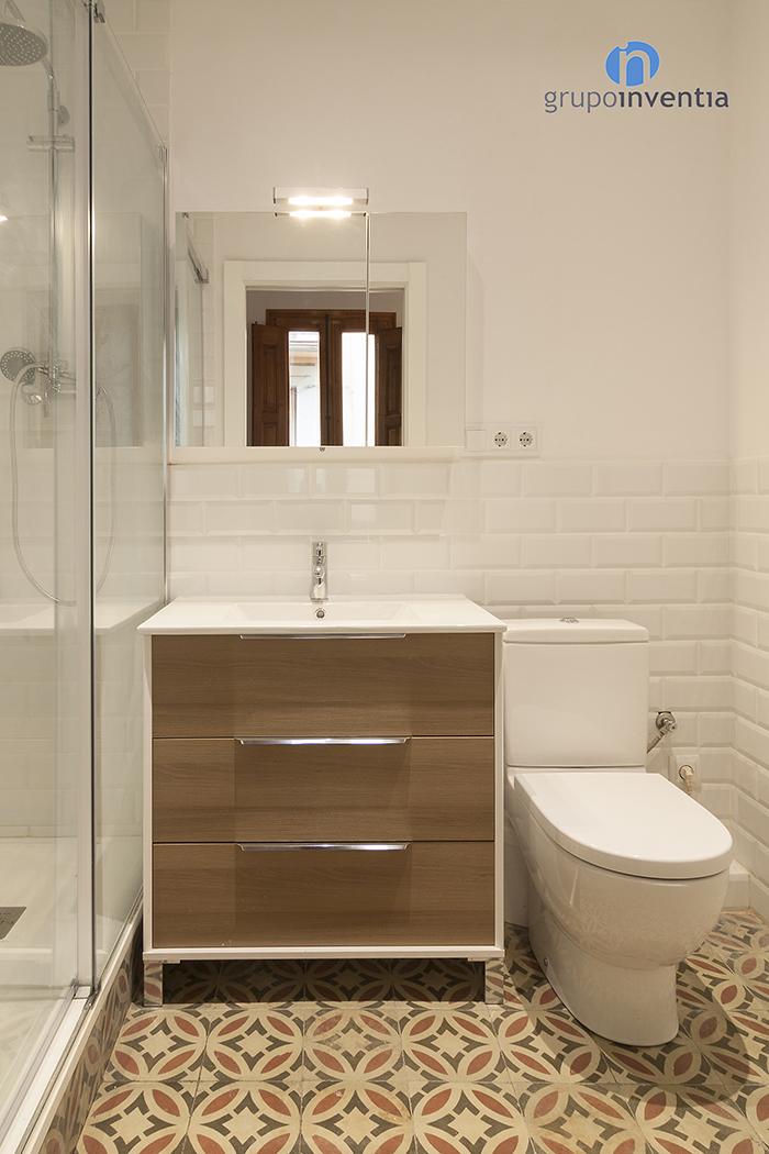 Que Es Bidet Para Baño:Colores ideales para mi cuarto de bañoGrupo Inventia