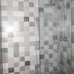 diseño de reforma de baño