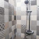 reformas de baño en Bracelona