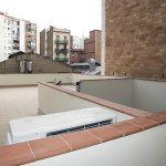 reforma de edificios en Barcelona