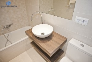 baños grupo inventia