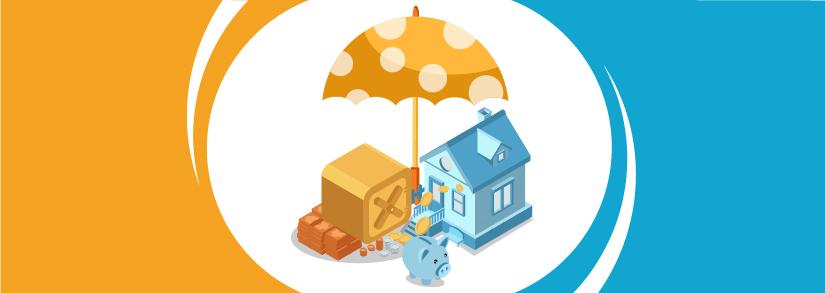 reforma en tu vivienda cómo afectan al seguro de hogar