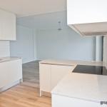 pavimentos cocina