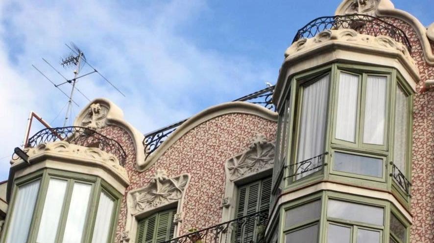 Alicatados y alba iler a grupo inventia opiniones - Empresas reformas barcelona ...