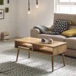 muebles vintage barcelona interiorismo
