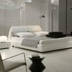 diseño minimalista